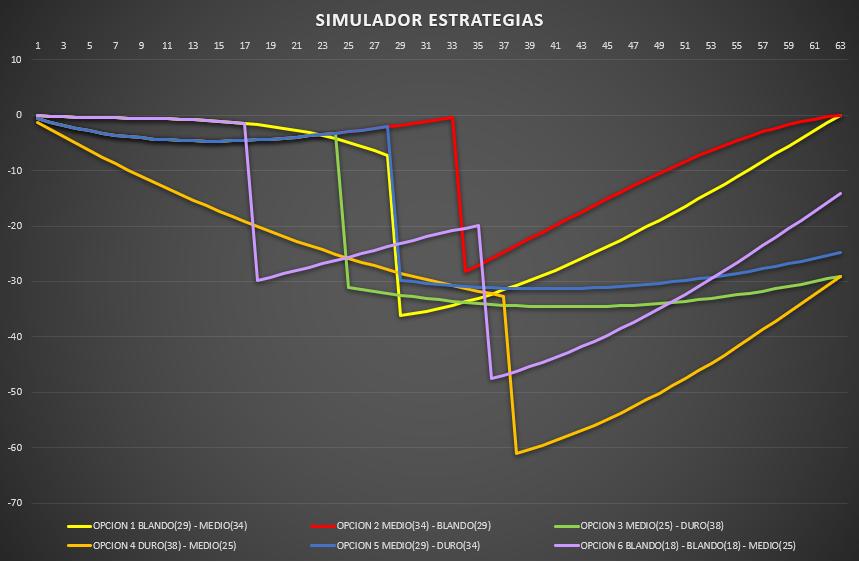 estrategias_60.png