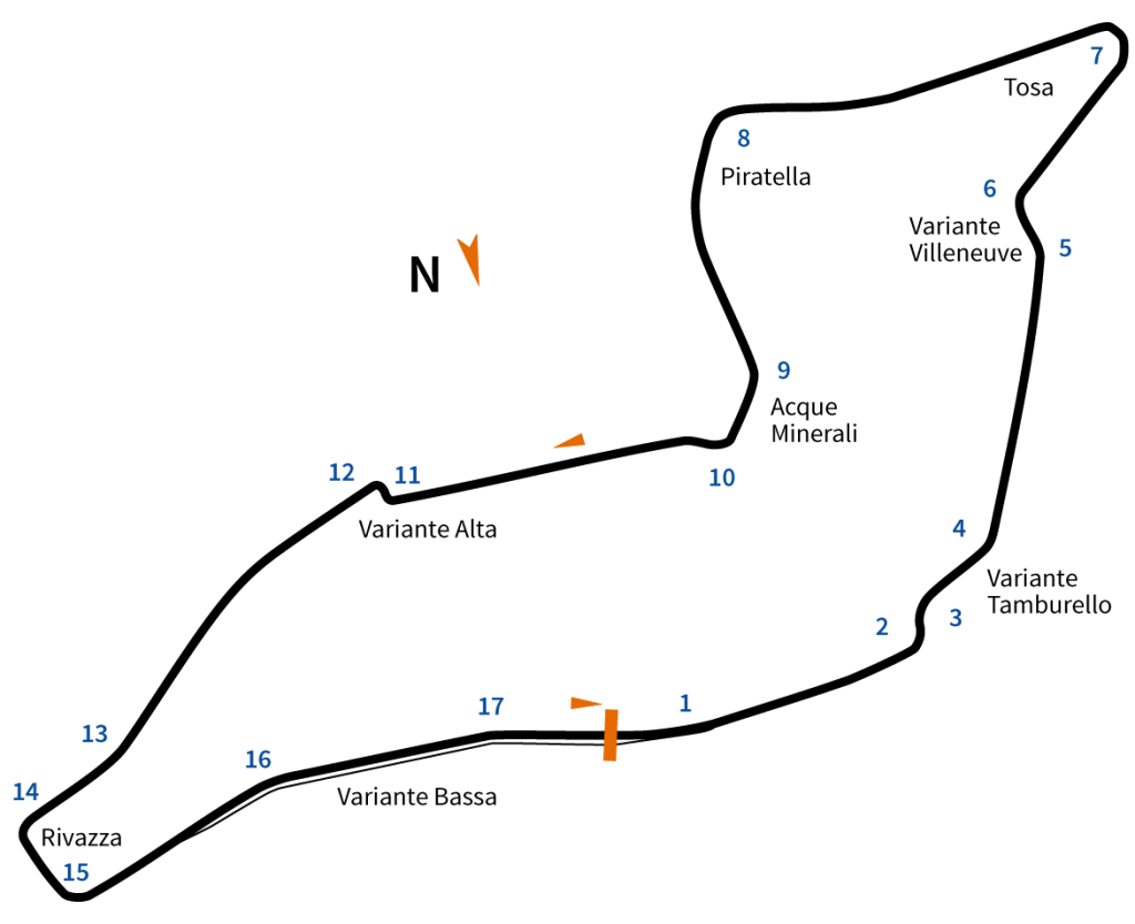 imola_track_map_0.png