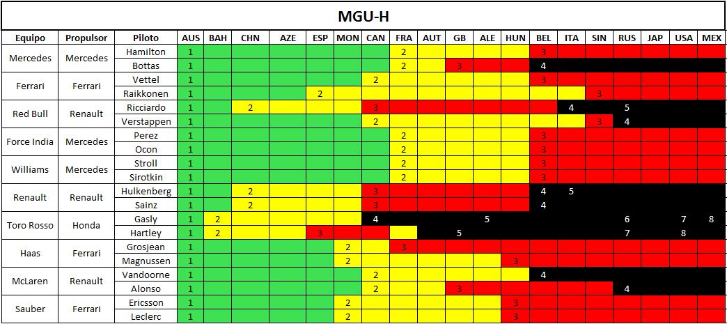 mgu-h_60.png
