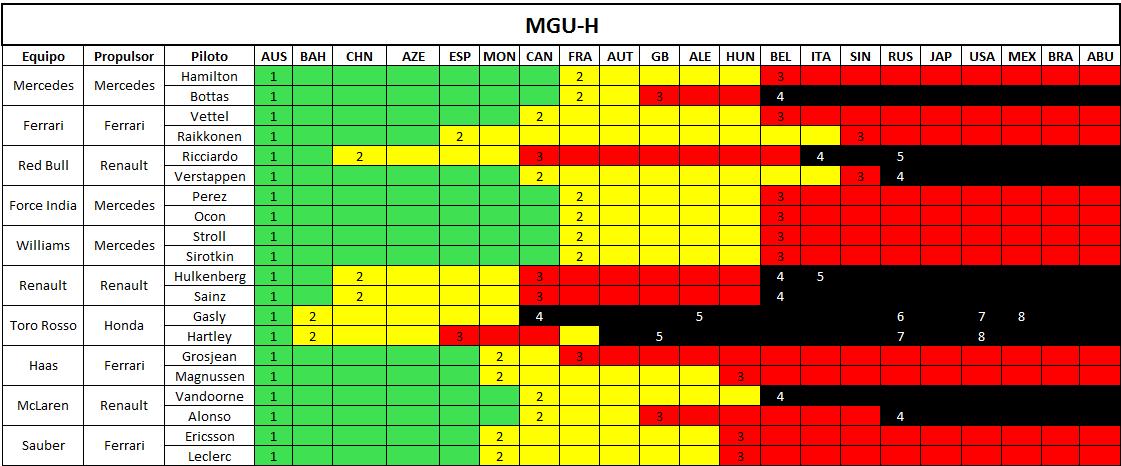 mgu-h_61.png