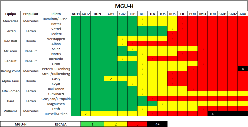 mgu-h_64.png