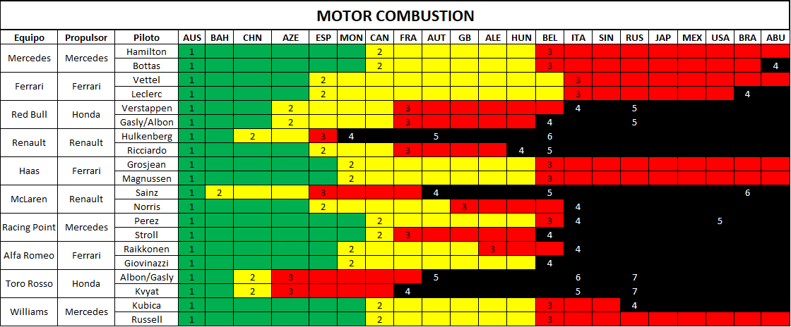 motor_combustion_45.png