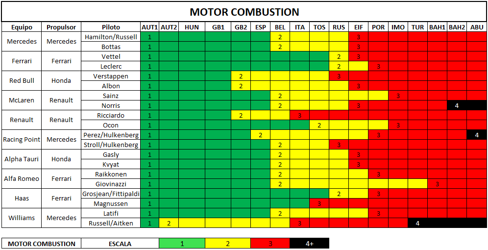 motor_combustion_46.png