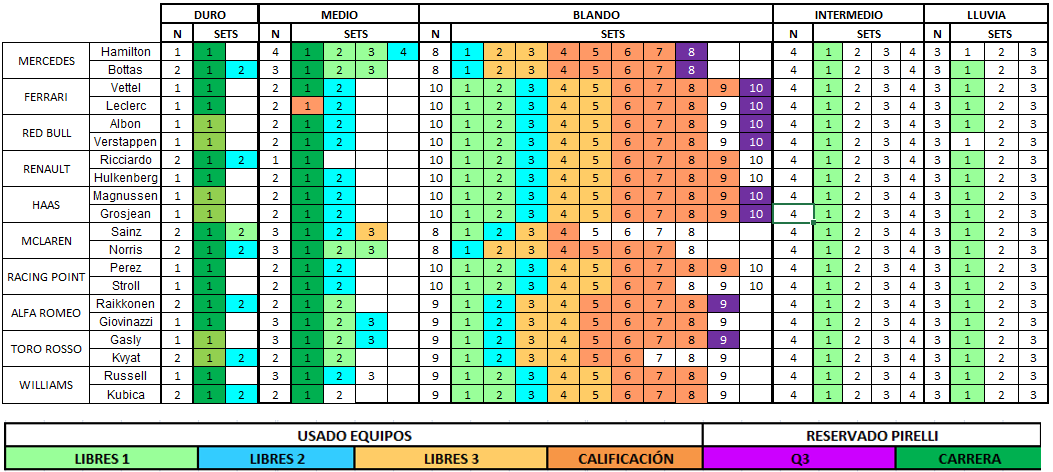 neumaticos_carrera_12.png