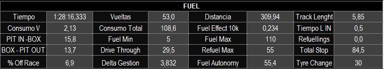 parametros_fuel.png