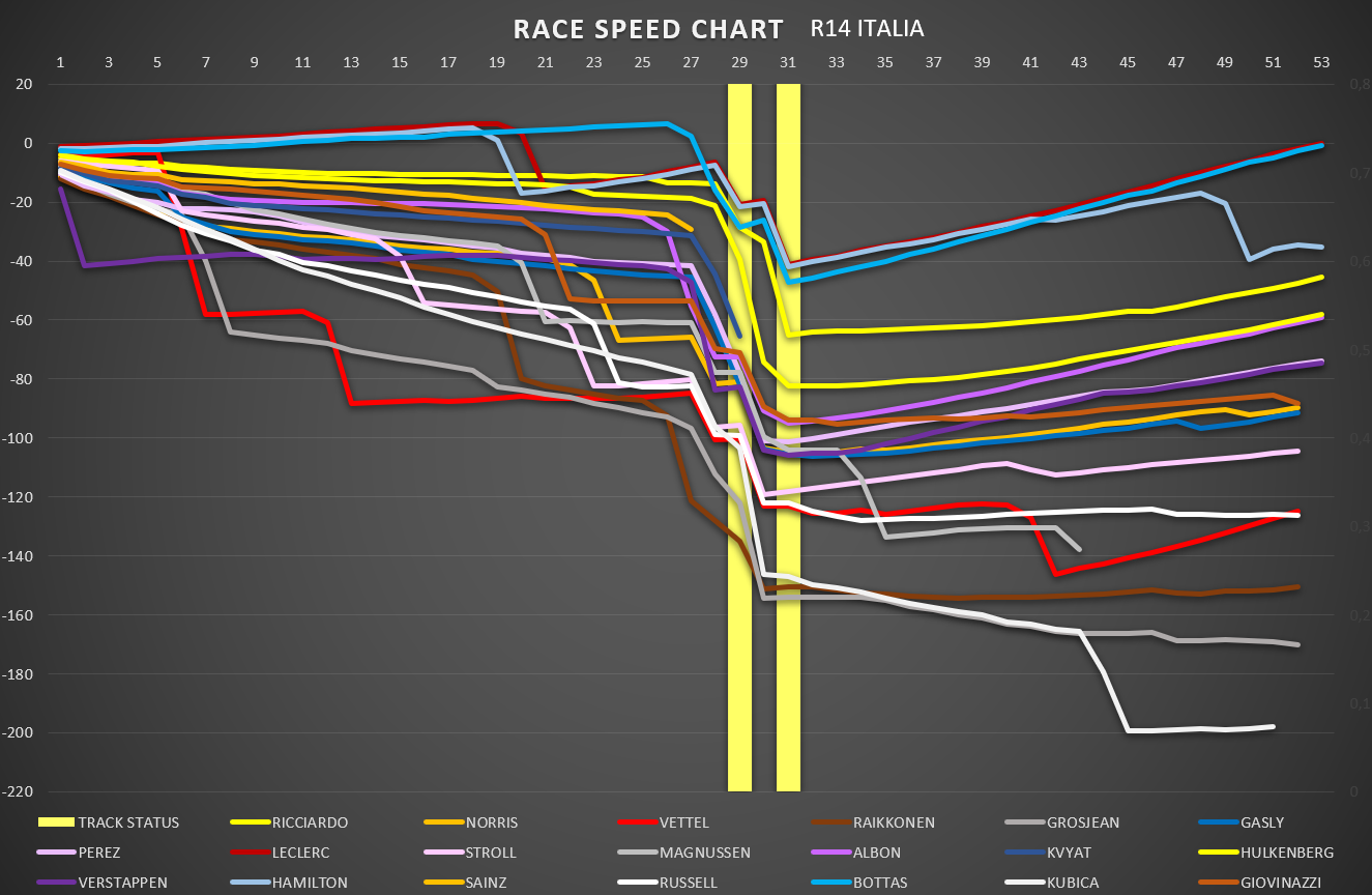 race_speed_24.png