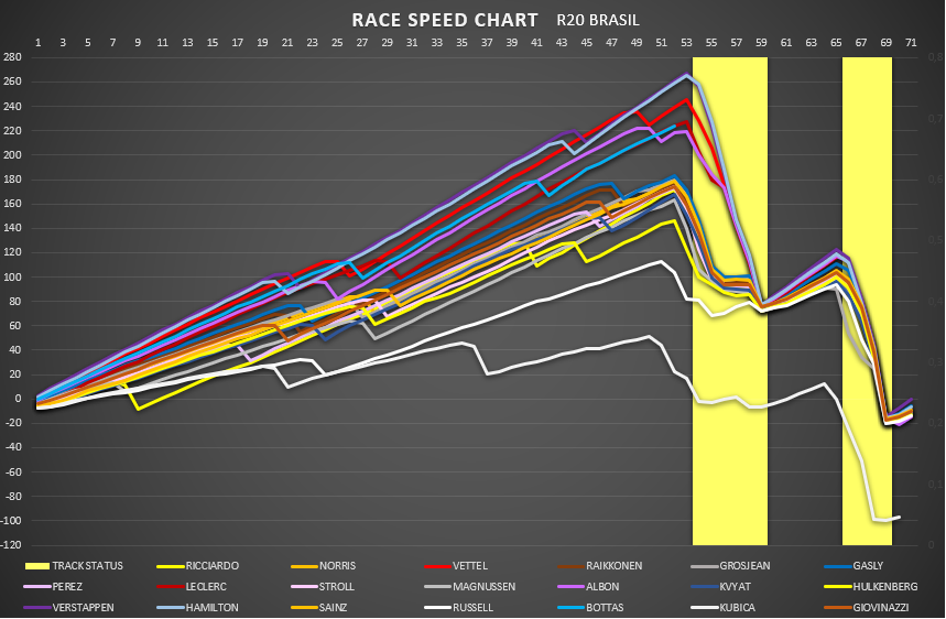 race_speed_27.png