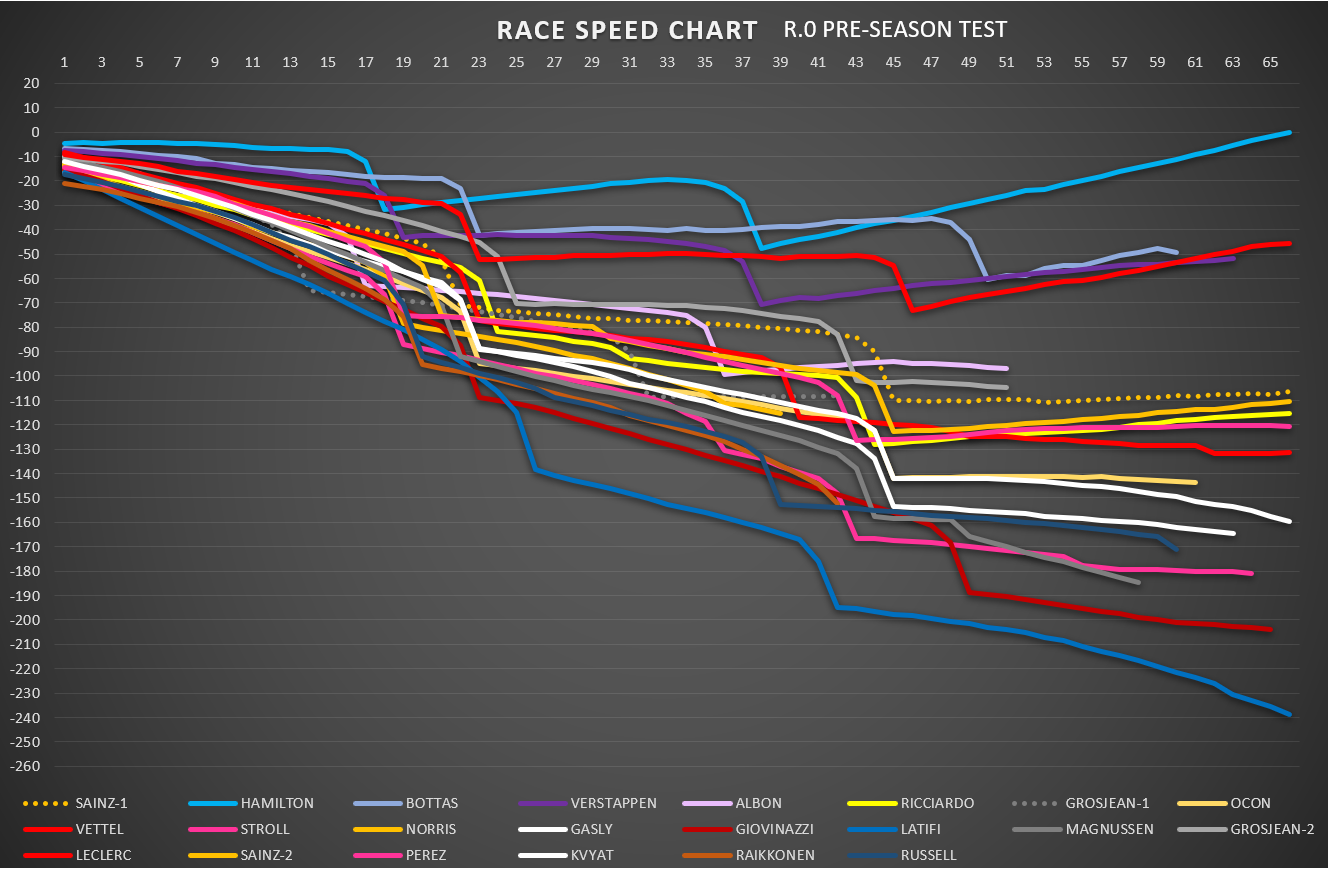 race_speed_29.png
