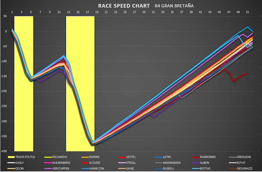 race_speed_31.png