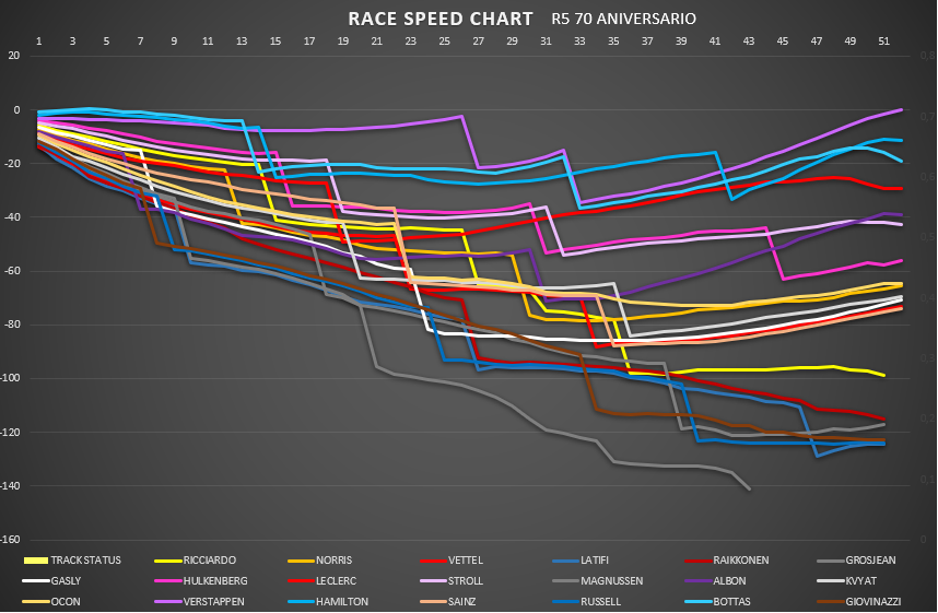 race_speed_34.png