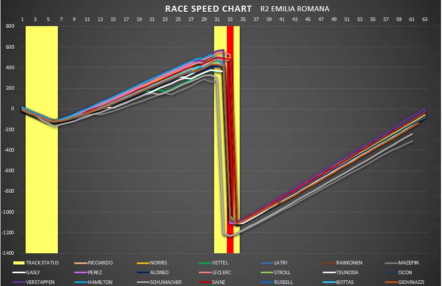 race_speed_44.png