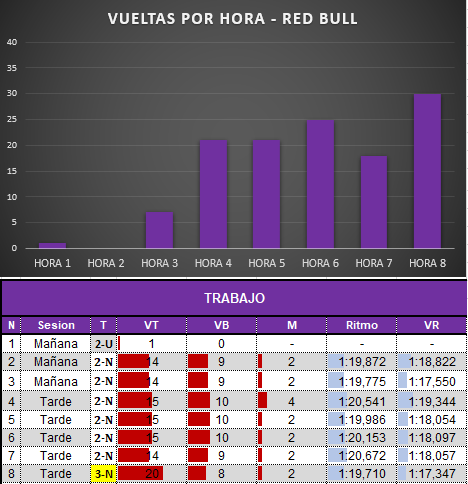 red_bull_3.png