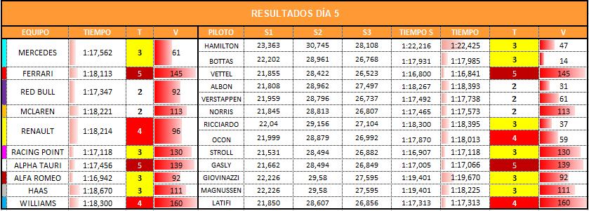 resultados_17.png