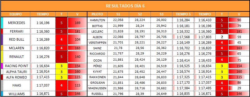 resultados_19.png