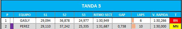 ritmo_tanda_3_22.png