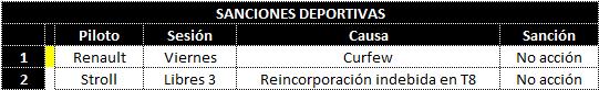 sanciones_deportivas_14.png
