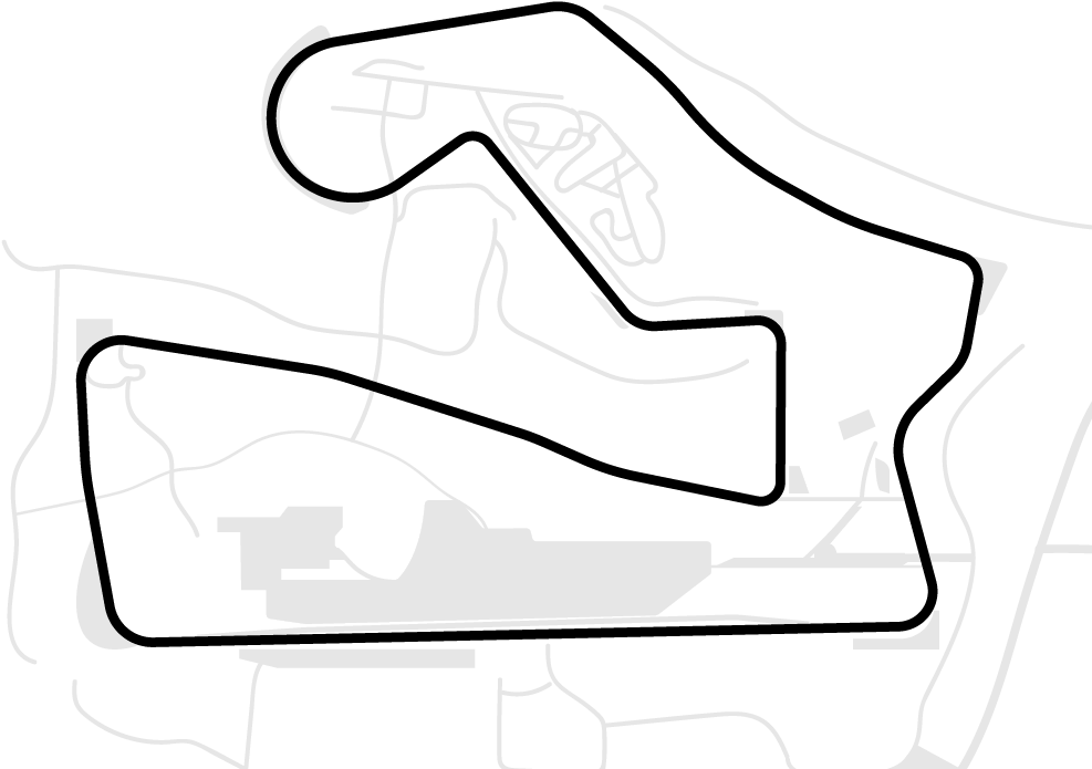 track_map_24.png