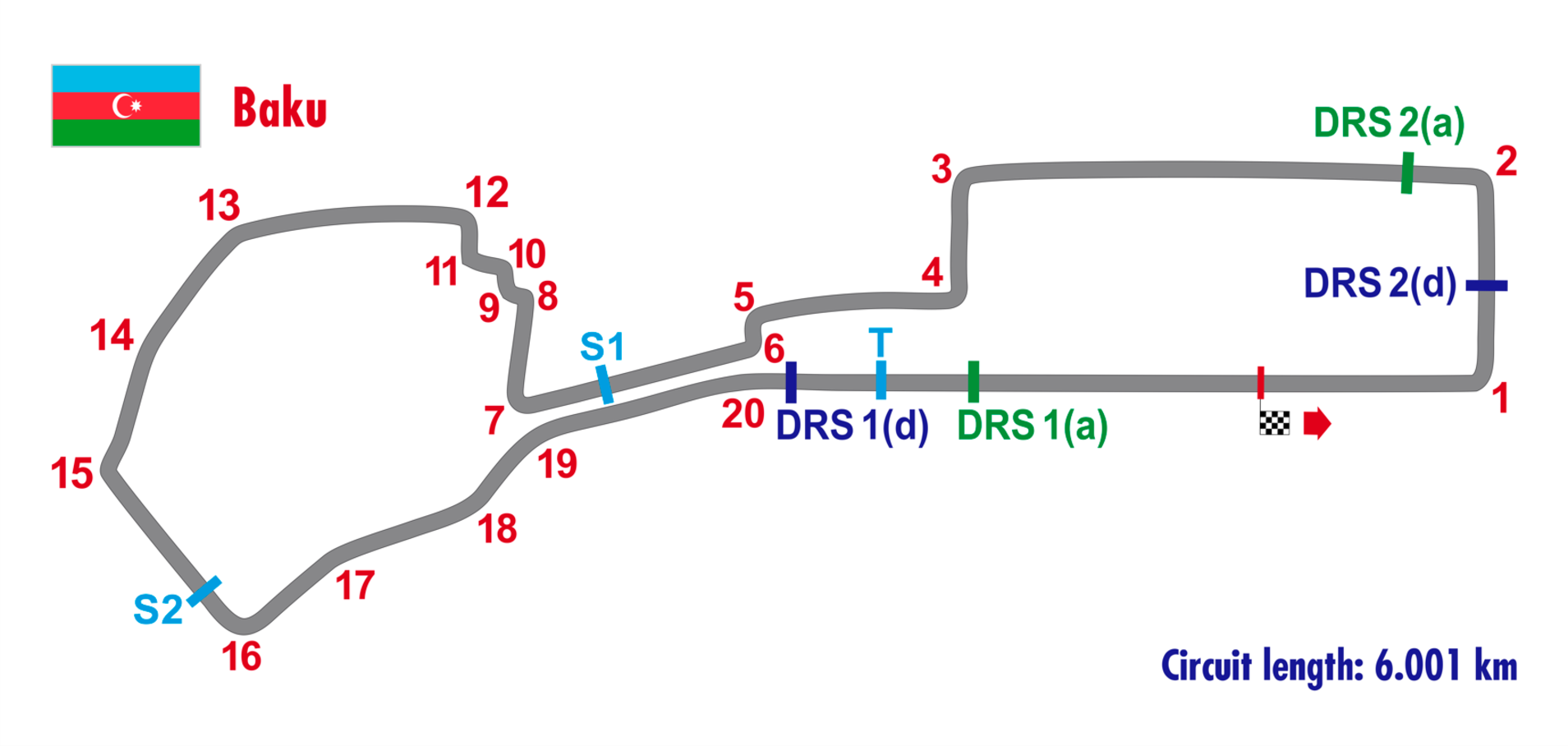 track_map_38.png
