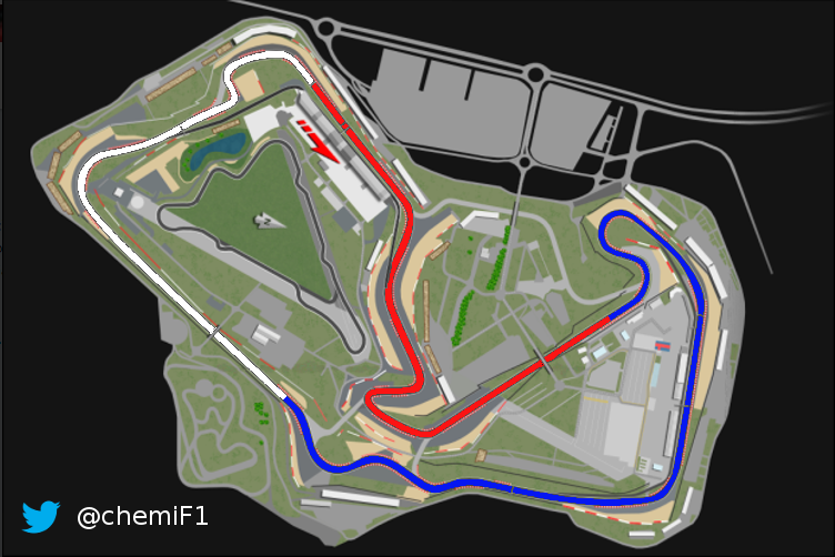 track_map_40.png
