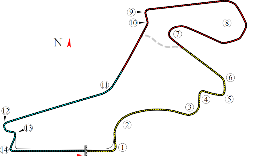 track_map_45.png