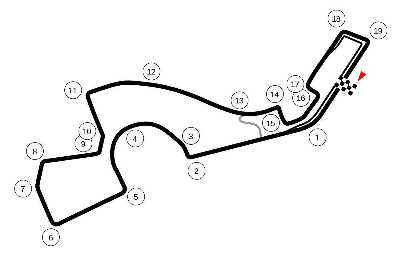 track_map_6.jpg