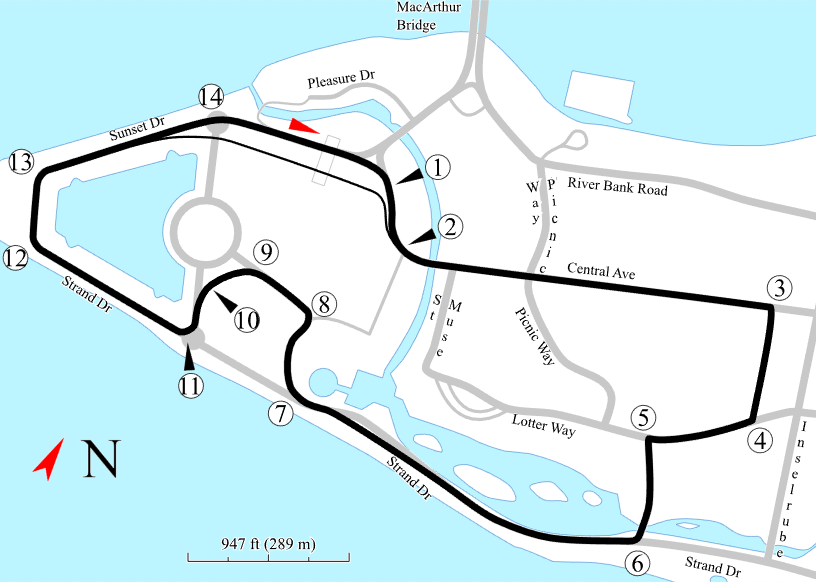 track_map_7.png