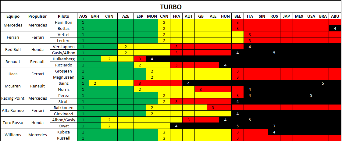 turbo_62.png
