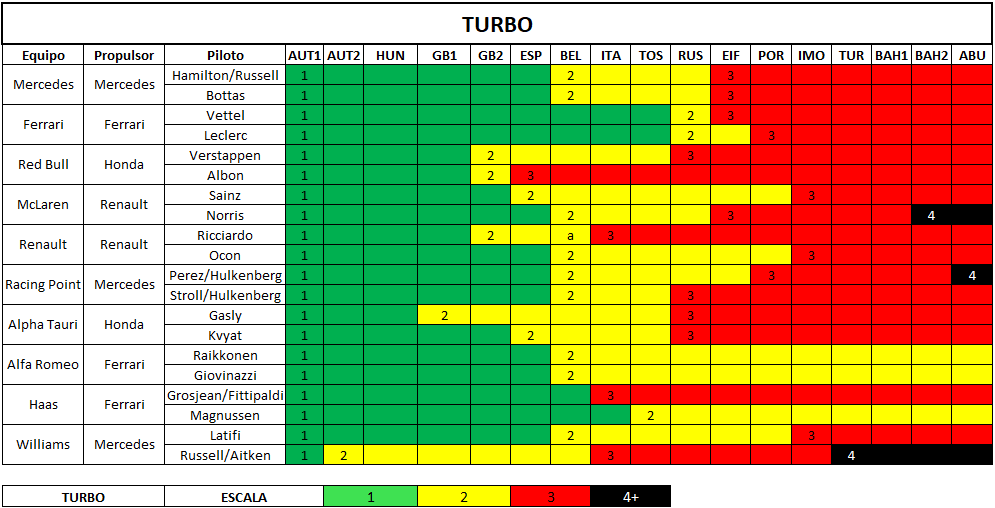 turbo_63.png