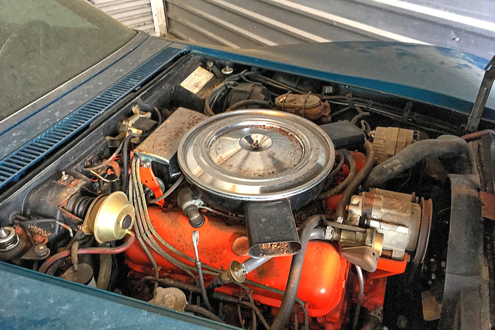 1972-chevrolet-corvette-convertible-big-block-rare-002.jpg