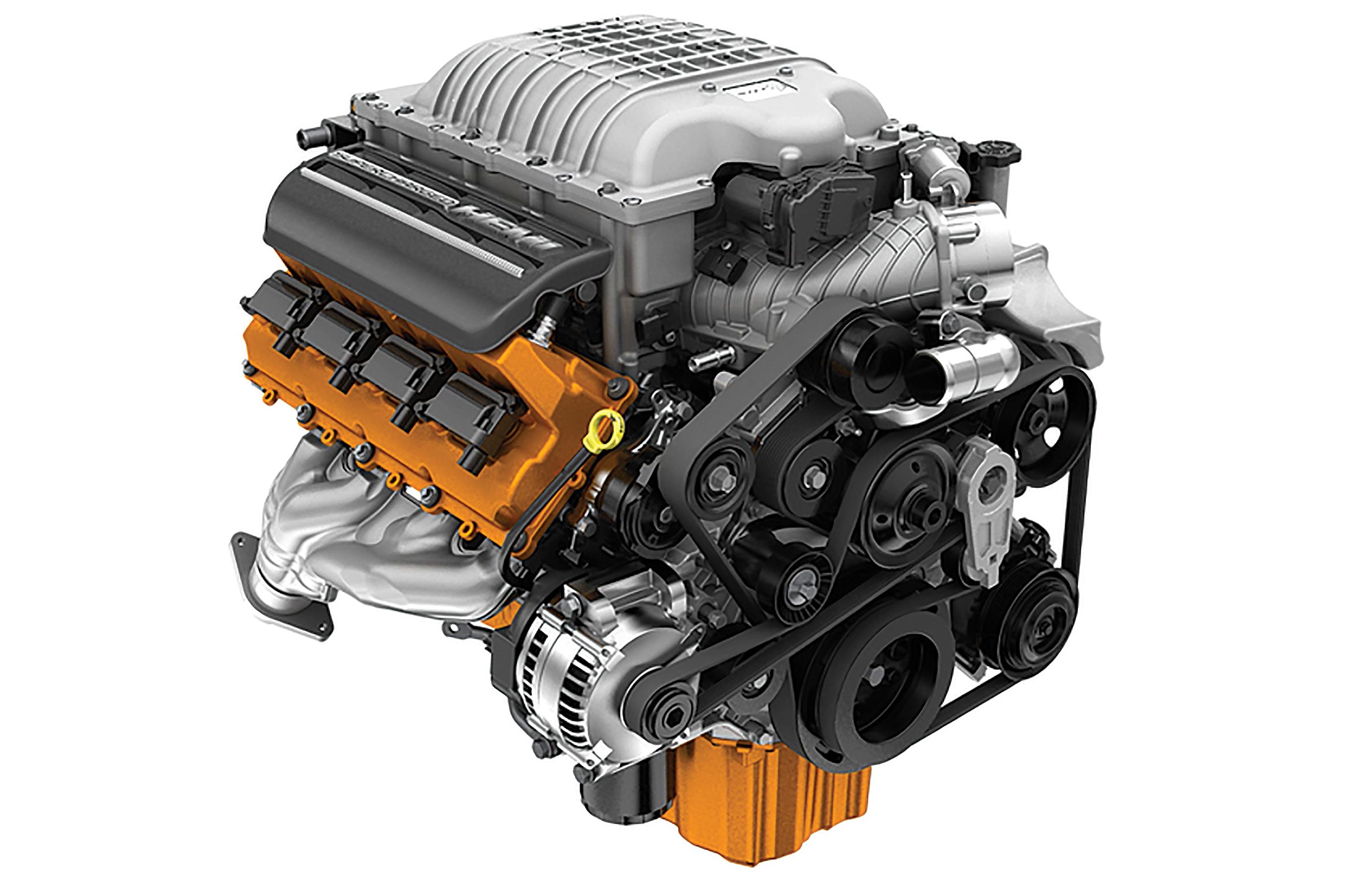 6.2l-hellcat-hemi-v8-engine-accessory-belt-view_0.jpg