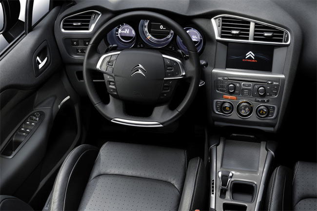 c4_interior.jpg