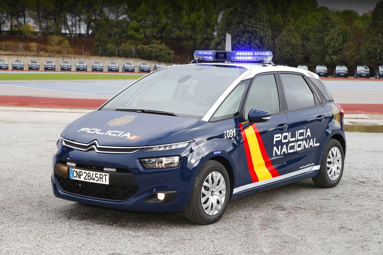 c4_picasso_policia.jpg