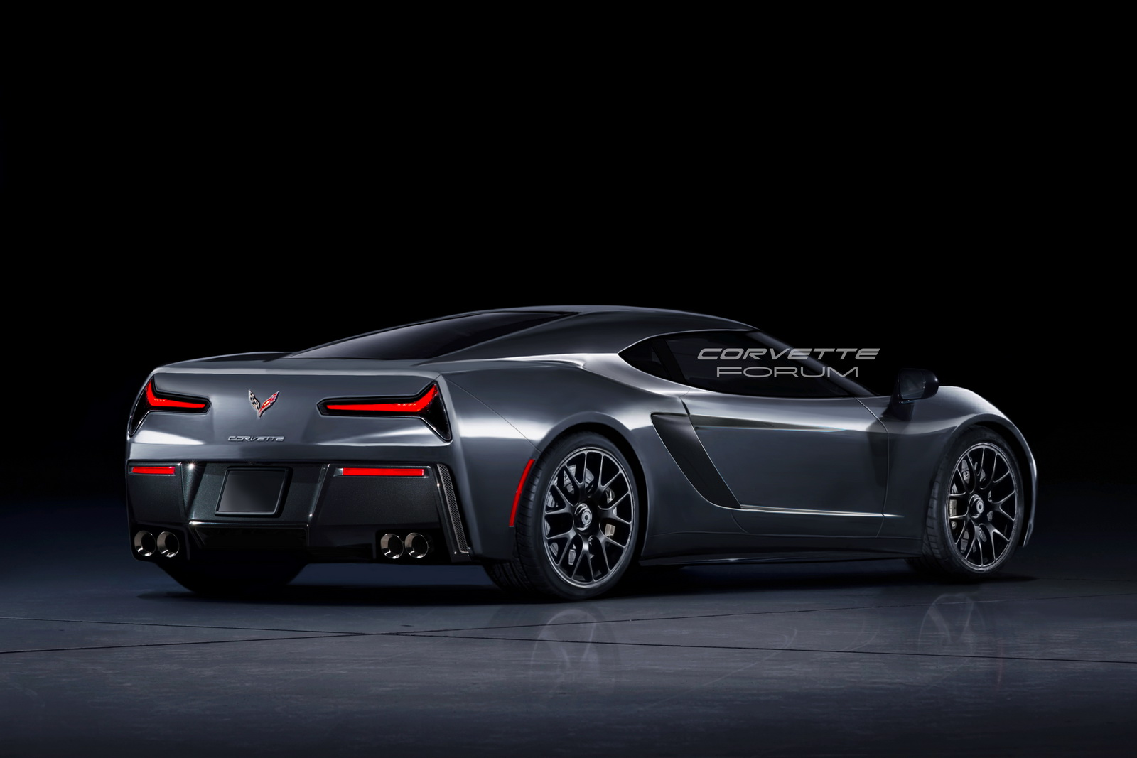 c8-zora-zr1-mid-engine-corvette-rendering-02.jpg