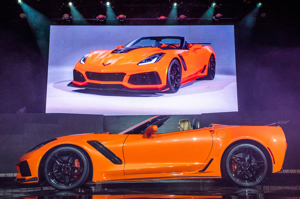 chevrolet-corvette-zr1-descapotable.jpg