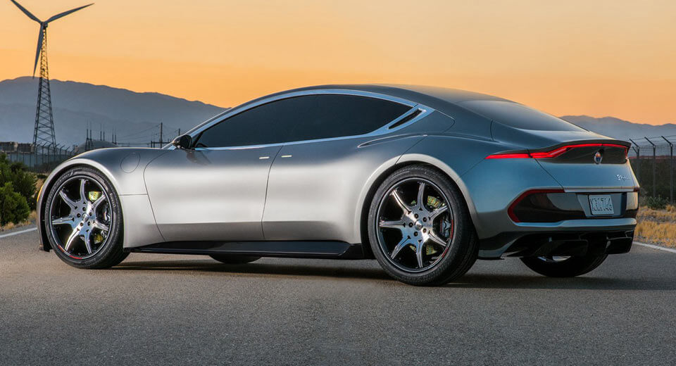 fisker-solid-state-batteries-_1.jpg