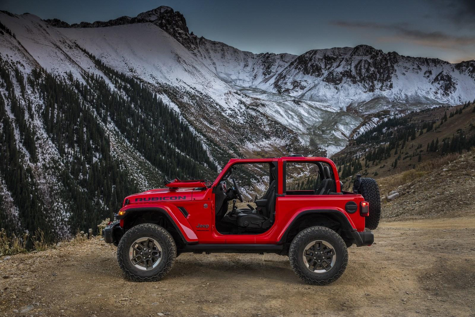 jeep-wrangler-pricing-2.jpg