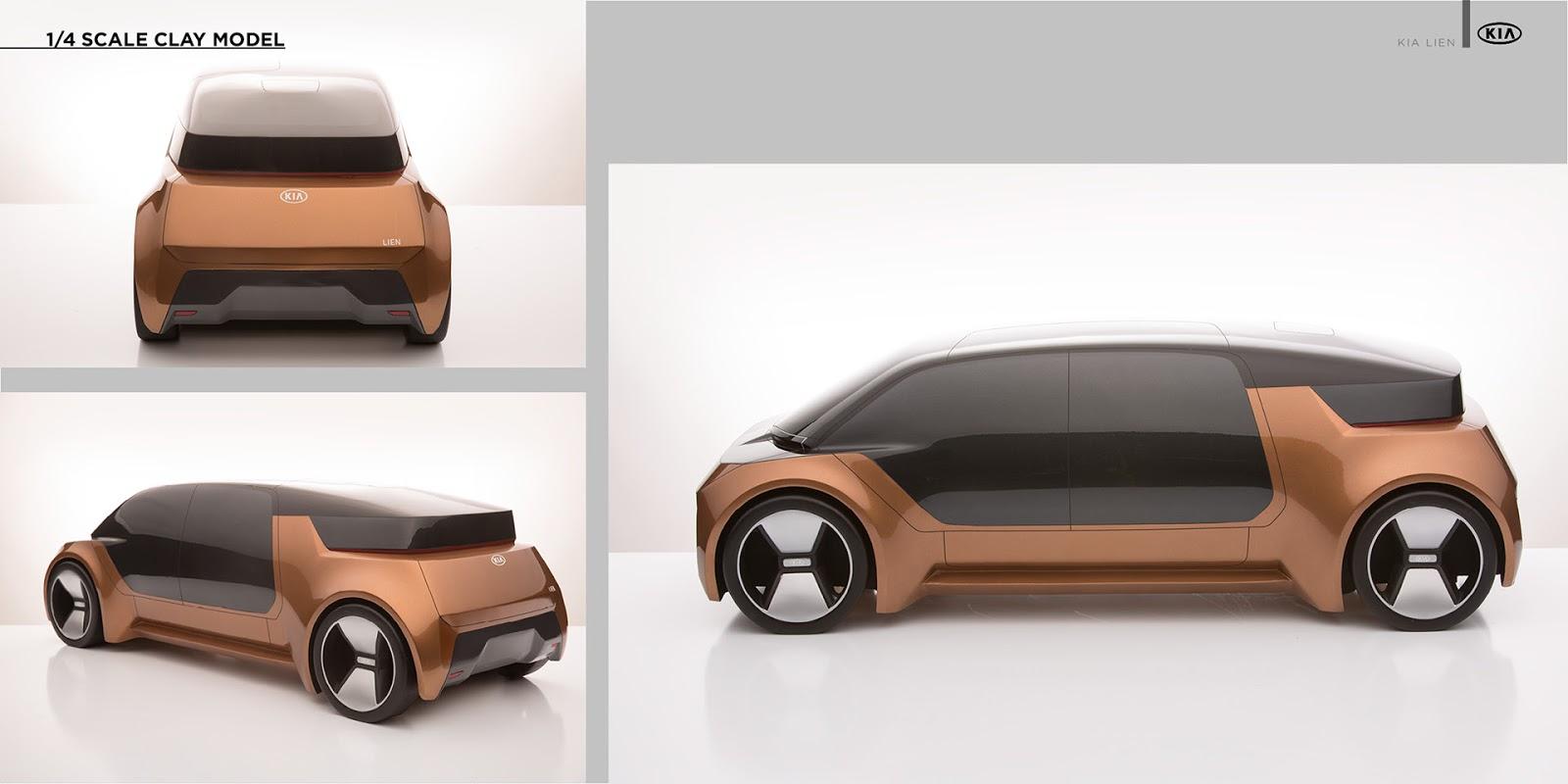 kia-autonomous-van-concept-26.jpg