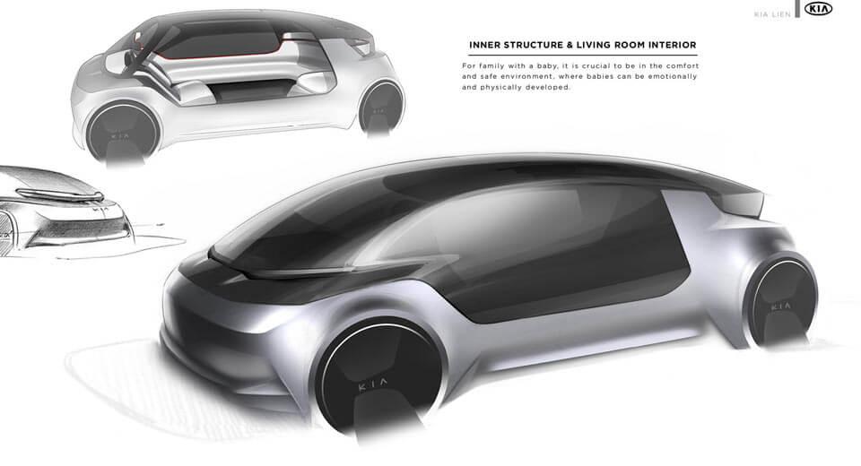 kia-autonomous-van-concept-_1.jpg