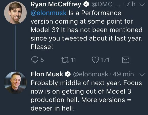 musk_answer_model_3_performance_-_soymotor.com.jpg