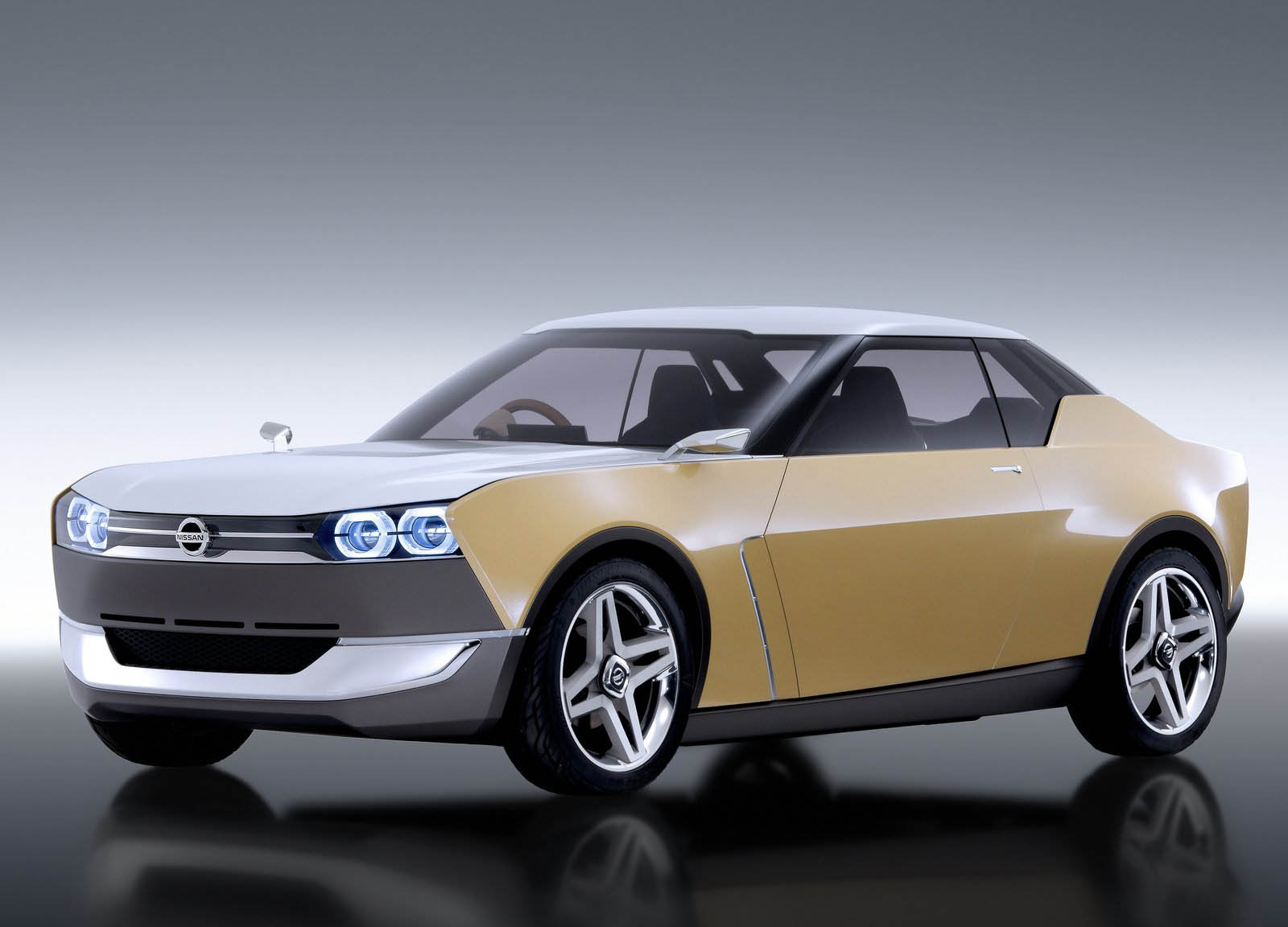 2021 Nissan Silvia Price, Design and Review