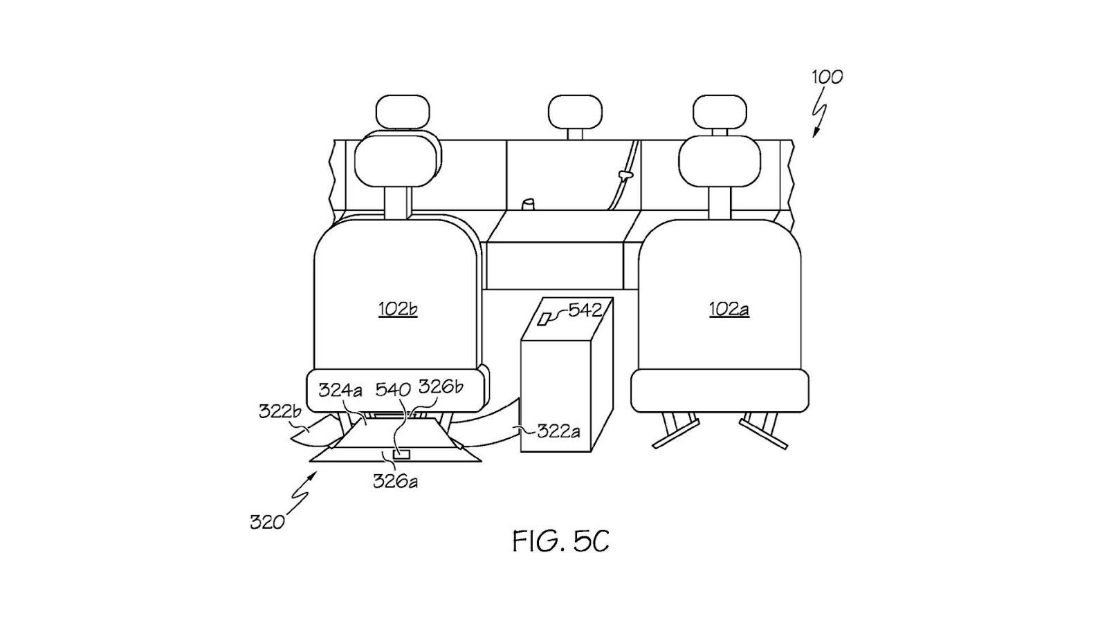 toyota_patente.jpg