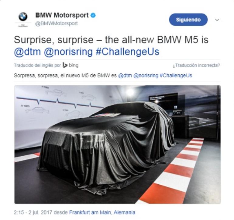 tweet_bmw_motorsport_-_soymotor.com.png