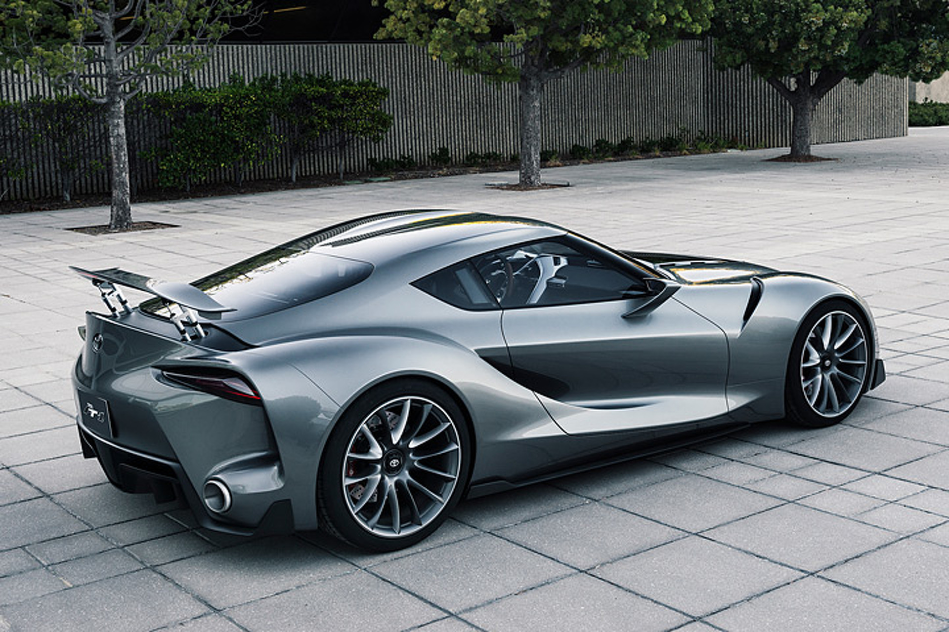 will-the-new-toyota-supra-actually-get-a-twin-turbo-lexus-v6.jpg
