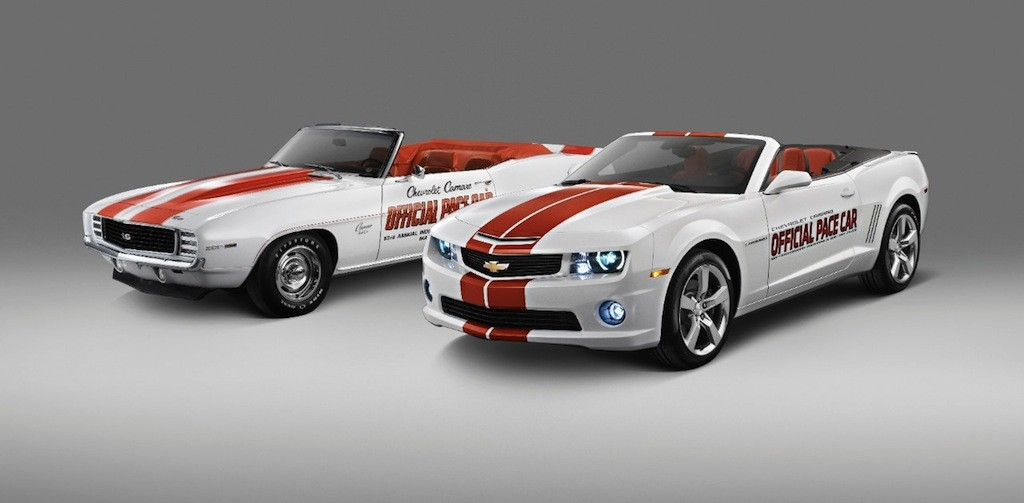 11-camaro-pace-car-1024x503.jpg