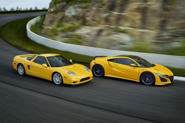 acura_nsx_indy_yellow_pearl_2.jpg