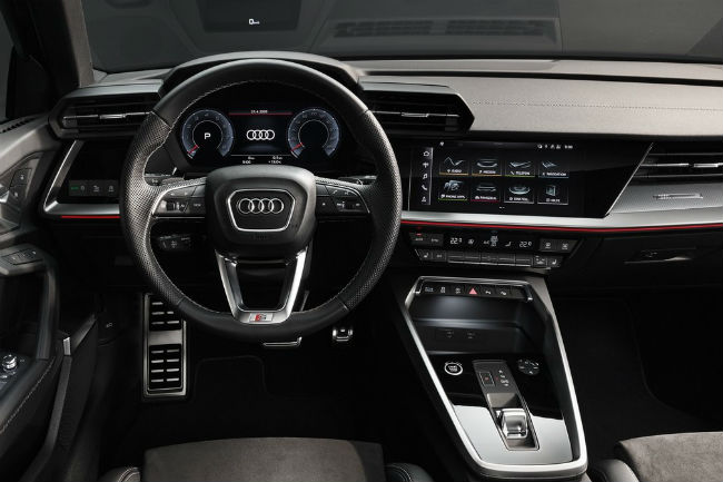 audi_a3_sedan_2020_4.jpg