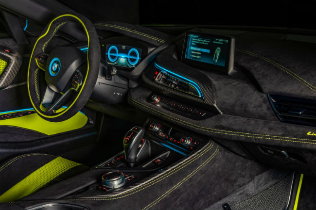 bmw_i8_roadster_limelight_edition_2.jpg