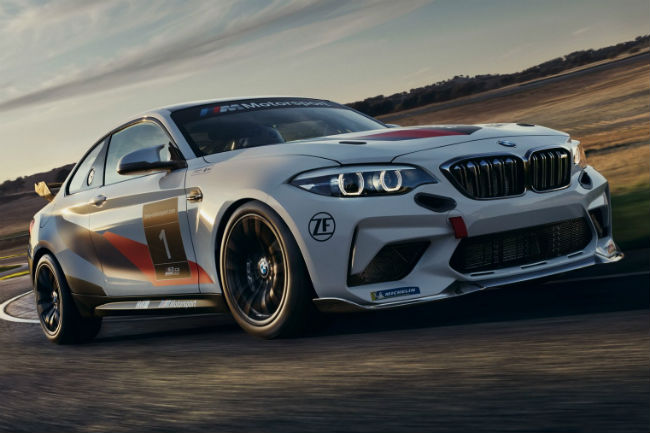 bmw_m2_racing.jpg