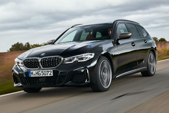 bmw_m340i_xdrive_touring.jpg