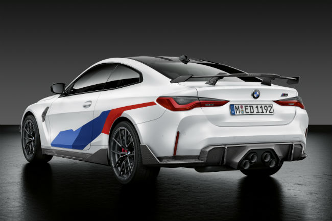 bmw_m4_m_performance_2.jpg